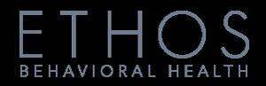 Ethos Behavioral Health Group Logo